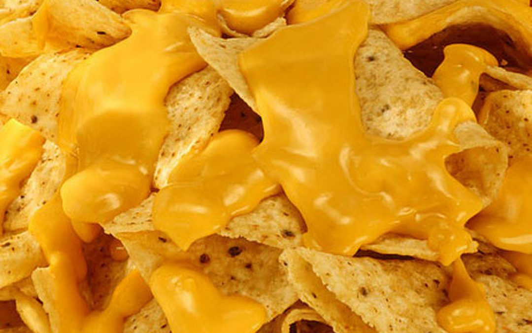 Propiedades y beneficios de los nachos